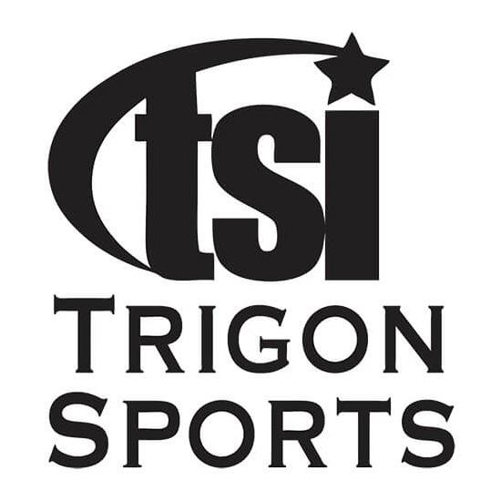 trigon sports