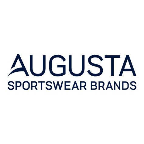 Augusta Sports Brands