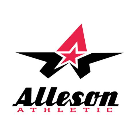 Allison Athletic